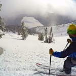 3-Day Backcountry Ski Camp Thumbnail Image